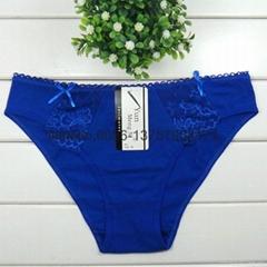 lady underwear sexy ladies underwear