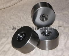 High Quality For Tungsten Carbide Wire Drawing Die