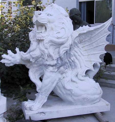 石雕涼亭 2