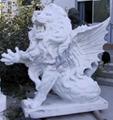 石雕凉亭 2