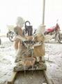 人物喷泉接色小孩喷泉壁泉 3