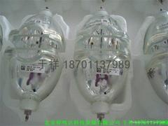 原裝飛利浦UHP 132/120W 1.0 E22大屏幕燈泡