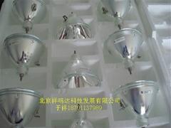 北京供應DLP拼接牆原裝燈泡UHP132/120W