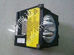 VTRON威創C-DGS50X2+大屏幕燈 原裝裸燈 現貨