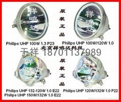 OSRAM燈泡P-VIP100-120