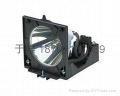 科視大屏投影儀燈泡RPMSP-D100U