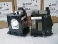 供应三菱VS-XL70CH大屏