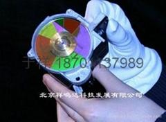 能為DLP大屏幕專用BP-C120色輪