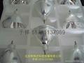 UHP120W飞利浦背投电视灯泡  2