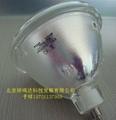 供应philipsUHP180-160W1.0E22大屏灯泡 1