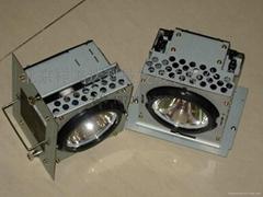 三菱SPT-LAMP-XL50背投拼接牆燈泡