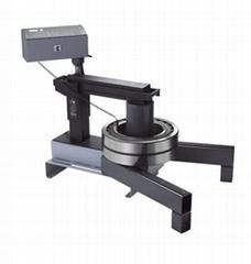 Simatherm感應軸承加熱器 IH240