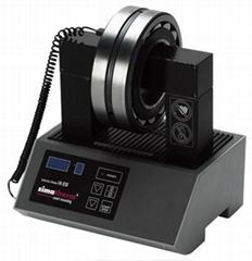 瑞士simatec感應軸承加熱器 IH030