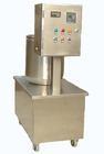 电动工具定量注脂机