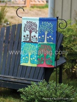 garden flag 1