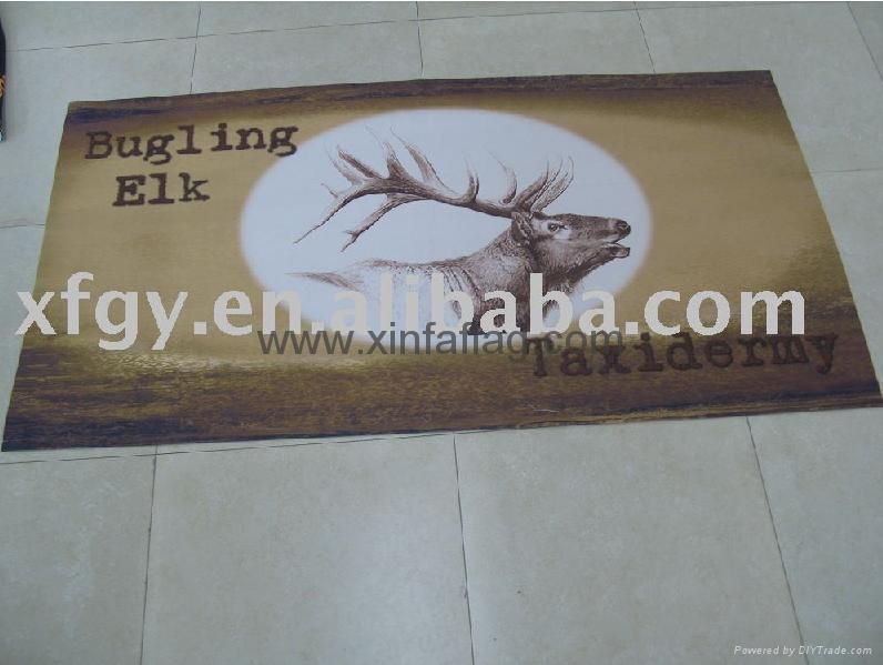 advertising banner 3