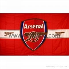 sports flag