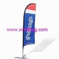 beach flag 3