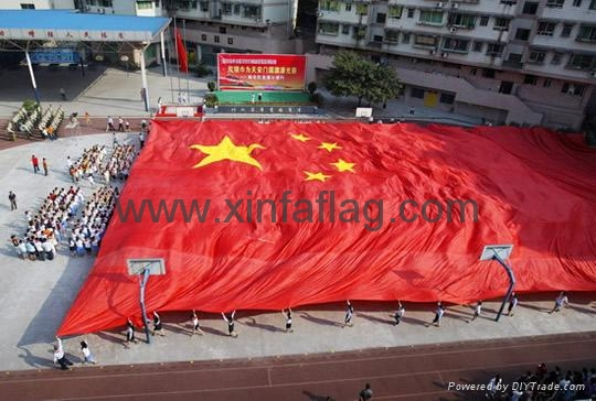 national flag 5