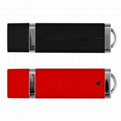 Popular USB Flash with Good Price Generic Flash Stick Pen Drive