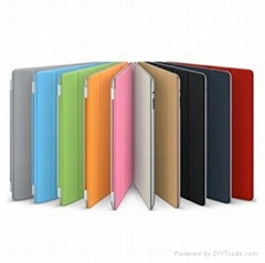 iPad3 Smart Cover