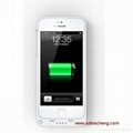 iPhone 5s Charge Case