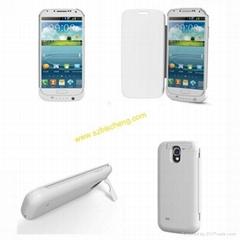 Galaxy S4 I9500 Battery Case