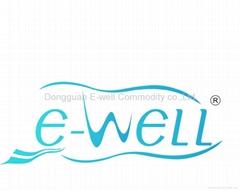 Dongguan E-well Commodity Co.,Ltd