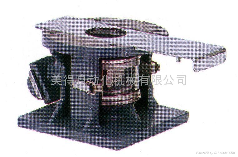 供应热风塑胶干燥机, 2