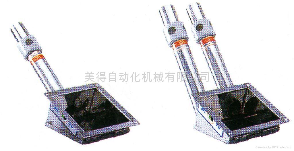 供应热风塑胶干燥机, 3