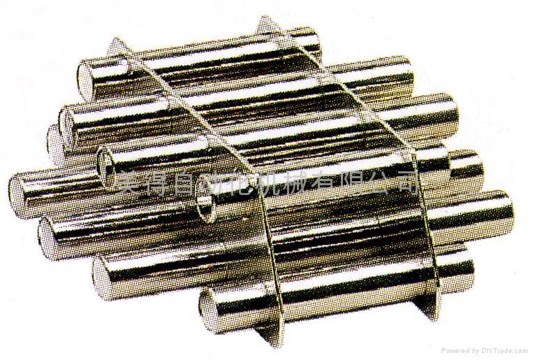 供应热风塑胶干燥机, 4