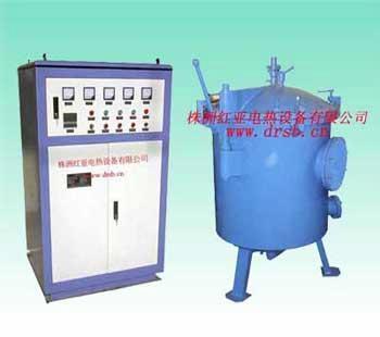 红亚导热石墨膜设备 1