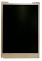 龙腾8.4寸液晶屏M084GN