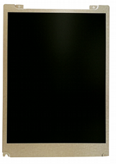 IVO LCD  M084GNS1 R1