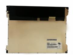 IVO LCD PANEL M121GNX2 R1