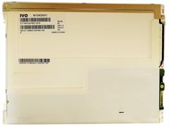 IVO LCD  M104GNX1 R1