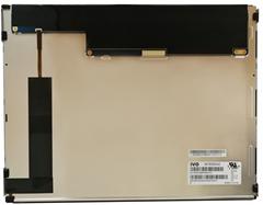 IVO LCD M150GNN2 R1