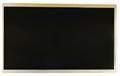 龙腾10.1寸M101NWT2