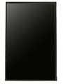 龙腾10.1寸M101NWWB