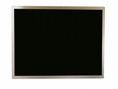 龍騰15寸液晶屏M150GNN2 R3