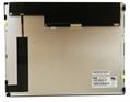 龙腾15寸液晶屏M150GNN2 R3 2