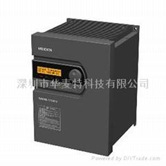 明電變頻器VT240S