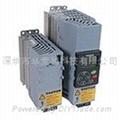 伟肯变频器 NXL00615C