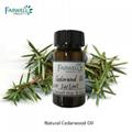 Farwell Cedarwood Oil CAS 8000-27-9
