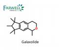 Farwell Galaxolide CAS 1222-05-5