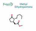 Farwell Methyl dihydrojasmonate CAS