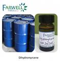 Farwell Dihydromyrcenol CAS 18479-58-8