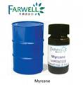 Farwell Myrcene CAS 123-35-3