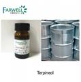Farwell Terpinol PG/MU grade CAS