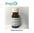 Farwell Dihydroterpineol CAS 498-81-7